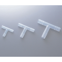 Connector (Value Pack 15 Pcs) T Type - M