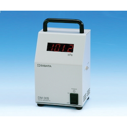Digital Manometer DM-30S