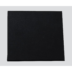 Conduction Silicone Sponge Sheet 500x500x10
