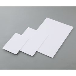 Styrofoam Sheet, No Adhesive 450x600x5 mm