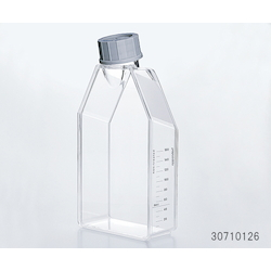 Flask For Cell Cultivation T-175 (No Processing) 662.1mL 0030712021