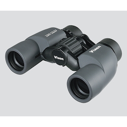 Binoculars 6-Power Magnification 160 x 54 x 115mm 14701-4