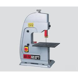 Iron Band Saw Machine