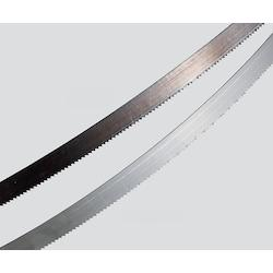 Replacement Blade (Bimetal Blade) for Iron Band Saw Machine
