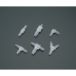 Mini Fitting VPT206 10 Pcs