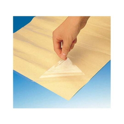 FEP Adhesive Sheet Film 1x1 m 50 μ