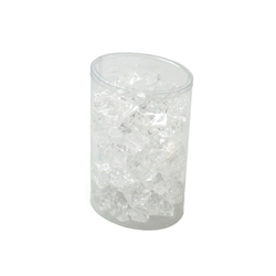 Acrylic Ice Clear Large 300 g