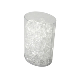 Acrylic Ice Clear Small 300 g