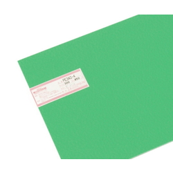 Poly-Plate 300×450 mm, Green