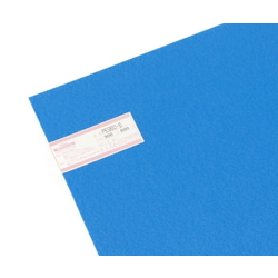 Poly-Plate 900×600 mm, Blue