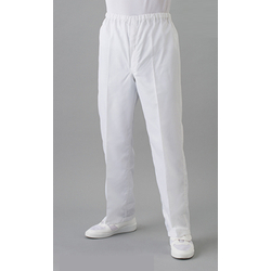 Dust-Proof Pants, Blue FD300A-02
