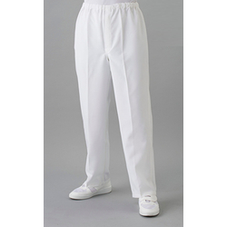 Clean Pants, JE356A, For Men
