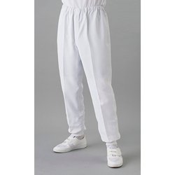 Clean Pants JK364C