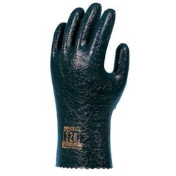 Workability Focused Anti-Static Countermeasure Gloves DAILOVE 320