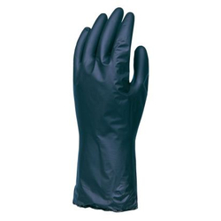 Workability Focused Anti-Static Countermeasure Gloves DAILOVE