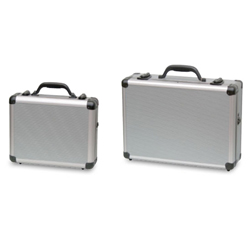Storage Case, Carrying Case, Maxim