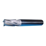 LSU Special Long Shank Ultra 30 End Mill AH10