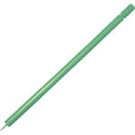 Sponge Cotton Swab Shaft for Thick Type / Shaft for Thin Type