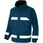 AZ-56303 All-Weather Reflector Jacket