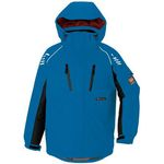 Cold Resistant Jacket 6063