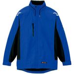 Cold Resistant Jacket 6169