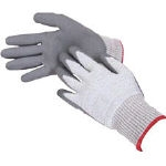Ultra-high strength Polyethylene PU Gloves