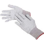 Ultra Strong Polyethylene Gloves