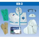 Kit for Infection Prevention ICK-2/ICK-3