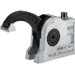 Machine Clamp (BAS Type)