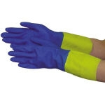"Chemical-Resistant Gloves ""Beauty Hand"""