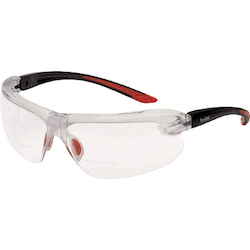 Protective Glasses, Iris (with Adjustment Function)