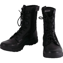 Tactical Boots - ZERO MASS 8