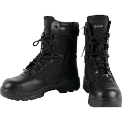 Tactical Boots, Sports 8
