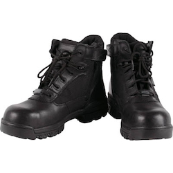 Tactical Boots, Sports 5