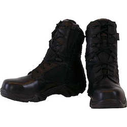 Tactical Boots - GX-8 (GORE-TEX Specification)