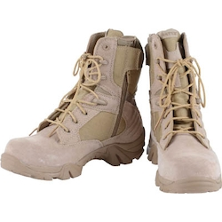 Tactical Boots - GX-8 Composite Toe