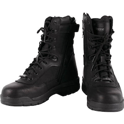 Tactical Boots, Steel Toe 8