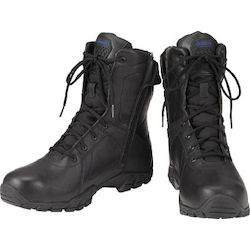 Tactical Boots ENDURANCE 8