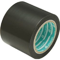 Anti-Static Fluororesin Adhesive Tape