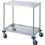 Work Table Wagon (SUS304)