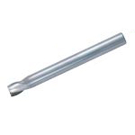 Beam end mill (for aluminum) VN-ALES2 Type
