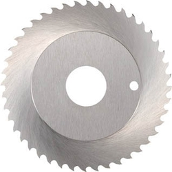 Pipe Cutter Machine Axxair Saw Blade