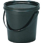 Compact Airtight Container Capacity 1 – 6 L