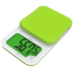 Big Screen Digital Scale 2KG
