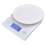 Digital Scale for Back Light 2KG