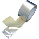 Aluminum Tape (no gloss, 10 m)