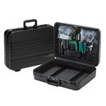 Attaché Tool Set KS-12