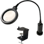 LED Light Loupe SL-22