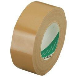 No.160 Cloth Adhesive Tape (Thin) Fine Cloth Tape