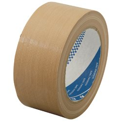 Cloth Tape for Packaging No.1532